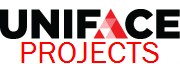 UnifaceLogoProjects