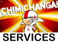 chimichangaUServicesMicro
